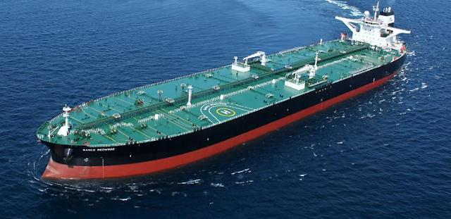 Hyundai shipyard wins Maersks $1.4 bln order to build eight container ships powered by methanol