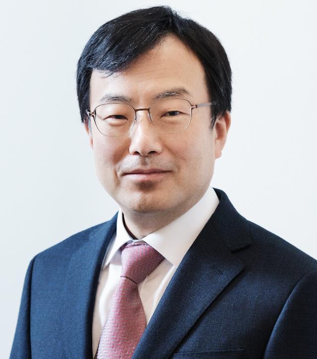 """윤수영 LGD CTO """"디지털 전환 가속화, 디스플레이 산업에 새로운 기회"""""""