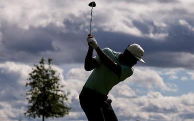 또다시 취소된 중국 WGC·LPGA 대회