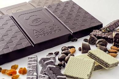 [NNA] 美 곡물 카길, 싱가포르 초콜릿 알스트 인수