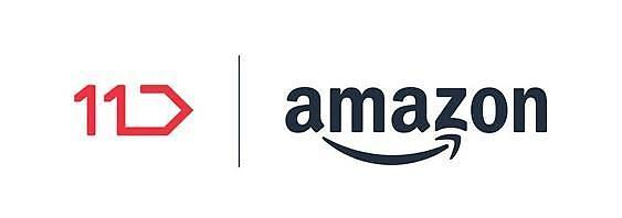 Online mall operator 11ST launches Amazon shopping service for S. Korean consumers