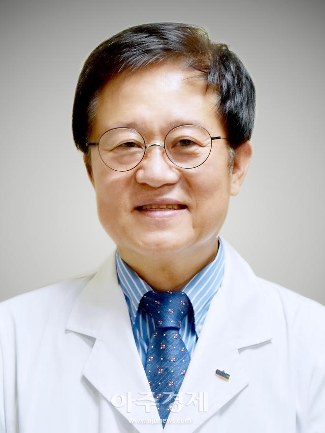 의정부 을지대병원, 백혈병 전문의 김동욱 교수 영입…9월 진료 시작