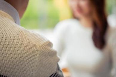 [아주 돋보기] 살인까지 이어진 데이트 폭력…딸 잃은 엄마의 읍소