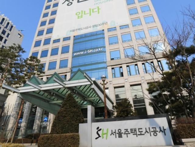 [단독] SH 사장 후보자, 정유승·한창섭 2파전…문재인 저격수 김헌동은 낙마