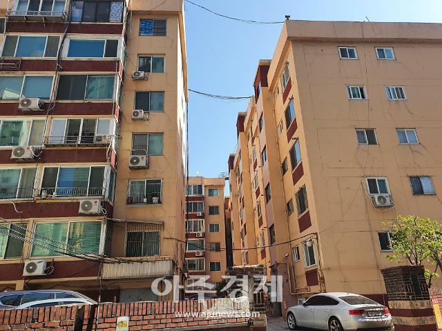 공공기획 재건축·15층 규제 폐지 가닥에도…강변·강서 공공재건축 순항
