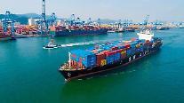 SM商船、今年2四半期の営業利益1734億ウォン…発足後、最大業績の達成