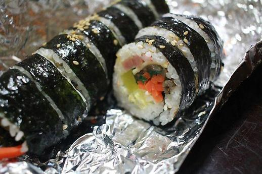 京畿道一小吃店发生集体食物中毒 1人死亡