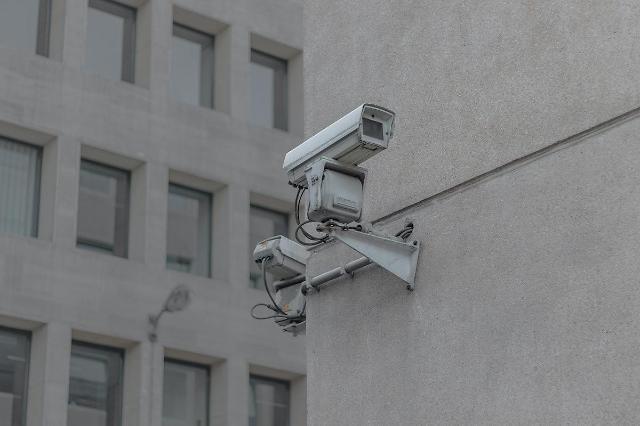 [NNA] 印 델리, CCTV설치 세계 도시 중 1위