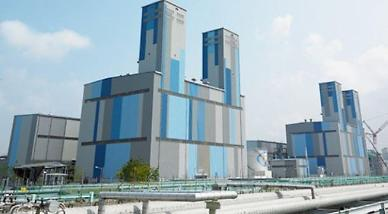 POSCO Energy to develop low carbon technology using waste heat