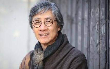 韩摄影家具本昌将在北京举办个人作品展