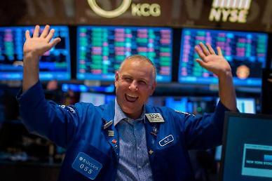 [뉴욕증시 주간전망] 연속된 최고가 뒤엔 조정? 불안한 9월 맞는 시장