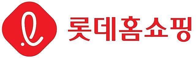 롯데홈쇼핑, 외부 전문가 참여 ESG위원회 출범