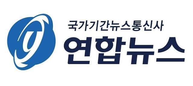 연합뉴스 신임 사장 후보...김경석·성기홍·이우탁 '압축'