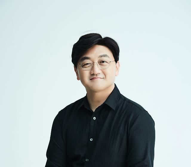 카카오엔터프라이즈, 한국과학창의재단-구름과 AI 교육 맞손