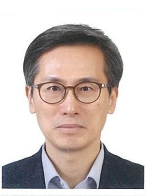 예술경영지원센터 대표에 문영호 씨 임명