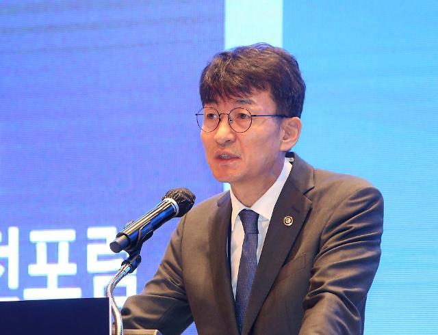 통계청, 유엔공조 공식통계 국제콘퍼런스 개최…31일부터 사흘간