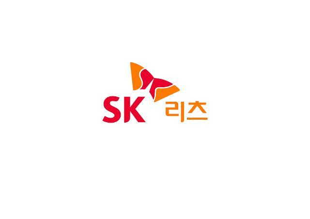 SK리츠·현대重 출격 9월에도 IPO 대어 잇달아…카카오페이는 상장 재시동