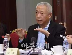 링원 산둥성 부성장, 옌타이 고신구 제약산업단지 시찰 [중국 옌타이를 알다(548)]