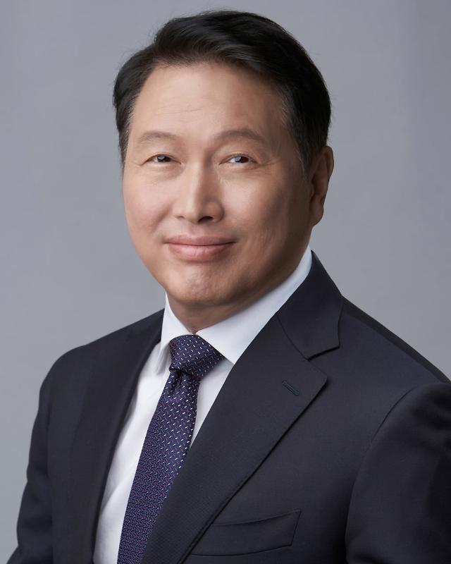 최태원 SK 회장, 허위사실 방송 유튜브 채널 명예훼손 혐의 고소