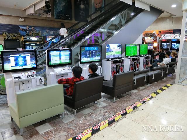 【프로의 시선】 중국 게임이 압도하는 현지화 노하우를 배우다