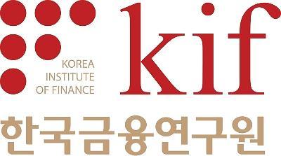 한국금융연구원, ESG연구센터 신설…센터장에 이병윤 연구위원