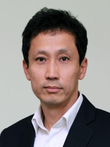 김영산 한국카지노관광협회 부회장, 그랜드코리아레저 사장 취임