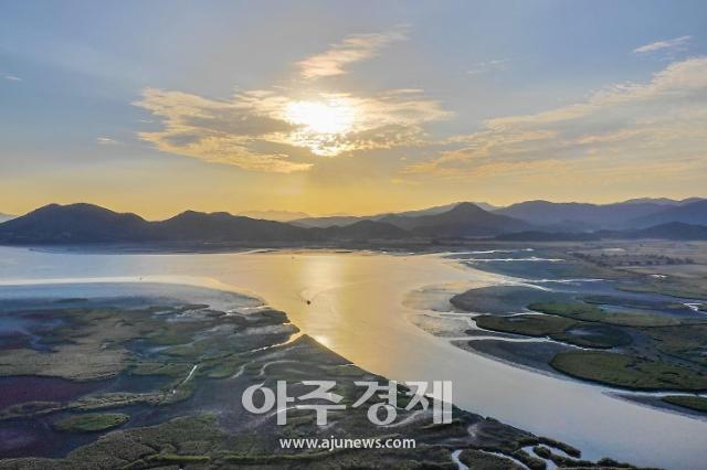 [2022 예산안] 문화재청, 내년 예산 1조1731억원 편성 '2.8%↑'