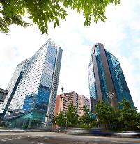 企業銀行、中小企業向け融資残高200兆ウォン突破・・・金融界初