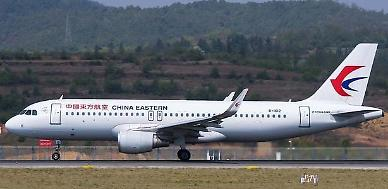 [중국 마이업종] 3대 항공사 상반기 적자 폭 줄여… 국경절 수요 기대