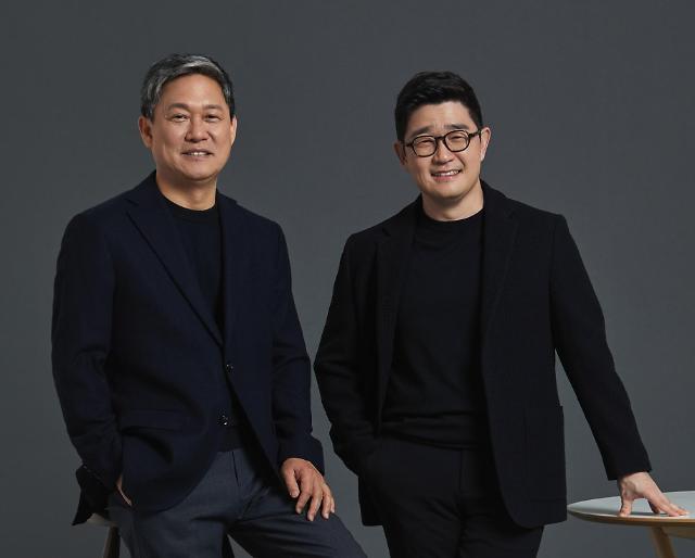 카카오엔터-멜론 합병 완료... 스토리·뮤직·미디어 부문으로 사업 개편