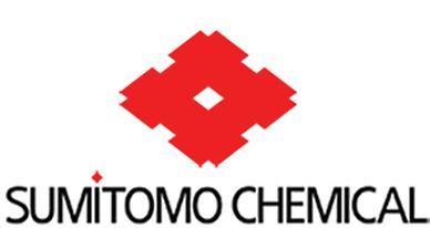 스미토모화학 한국에 공장 신설…일본 기업들 잇따른 한국 투자