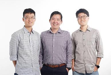 [NNA] 싱가포르 테마섹, AI 스타트업 인수