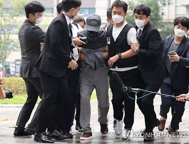 성범죄자 119명, 거주지 옮기는 수법으로 경찰 따돌렸다