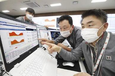 """KT, 수도권 IDC 백본망 10배 증설...""""데이터 동맥 넓힌다"""""""