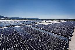ハンファQセルズ、ドイツ・ベルリンの太陽光都市計画に参加