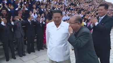 김정은, 정치국 회의서 민생현안 집중....대남·대미 메시지는 없어