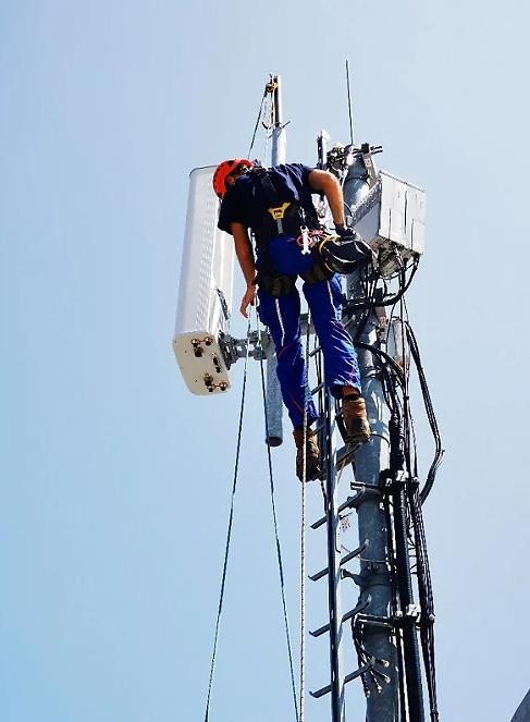 스위스 통신사 선라이즈 UPC, 화웨이 장비로 5G 구축 속도