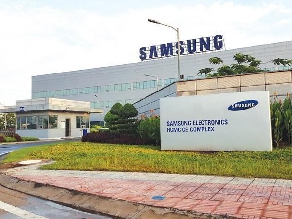 베트남 록다운 장기화…삼성·LG 가전 생산라인 위태, 렌털업체도 도미노 타격 우려