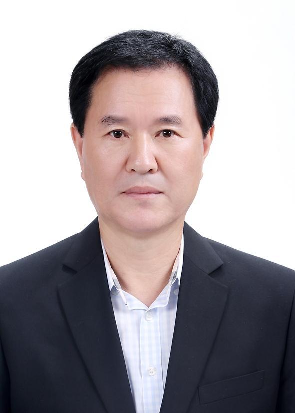 게임콘텐츠등급분류위원회, 제4대 위원장에 박홍배 위원 선출