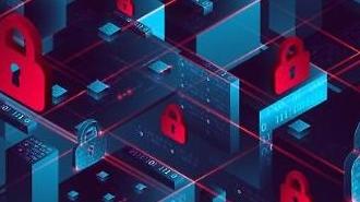 [블루팀 리포트] 사이버보안 컨트롤타워는 어디인가