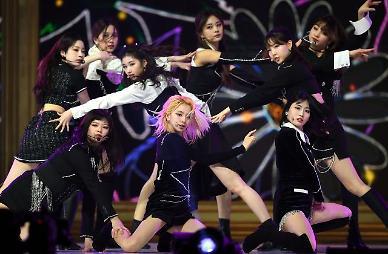 [K-팝은 내 인생을 어떻게 바꿨나?] ②복잡하고도 미묘한 열광…일본이 마주한 케이팝의 시대