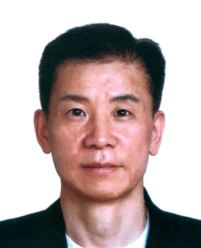 경찰, '전자발찌 살인' 강윤성 프로파일링 조사