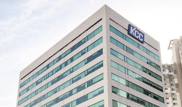 KCC, 오픈 이노베이션 참여 유망 스타트업 모집