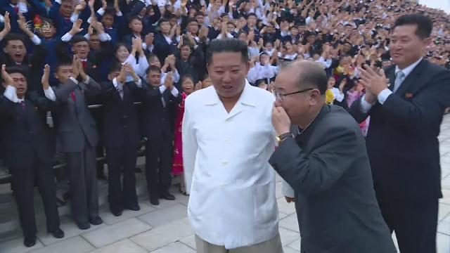 """북한, 연일 美 인권 역공...""""미국은 인권·민주주의 파괴자"""""""