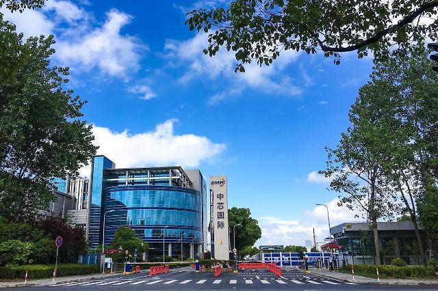 [NNA] 中 SMIC, 린강신구에 신규 공장 설립… 매월 10만장 생산규모
