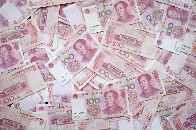 [NNA] 中 당국, 홍콩에서 위안화 표시 국채 200억 위안 발행