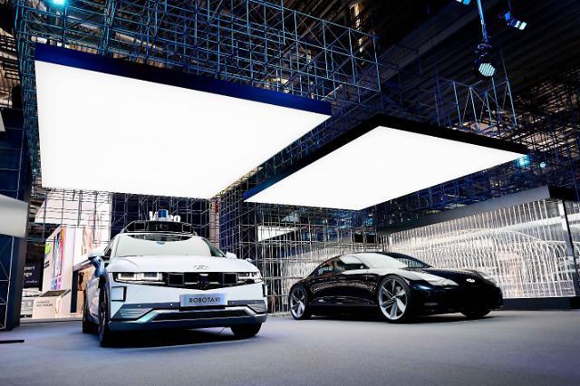 현대차, 탄소중립 로드맵에 미래 사업 핵심 담았다... 전동화 전환 등에 방점