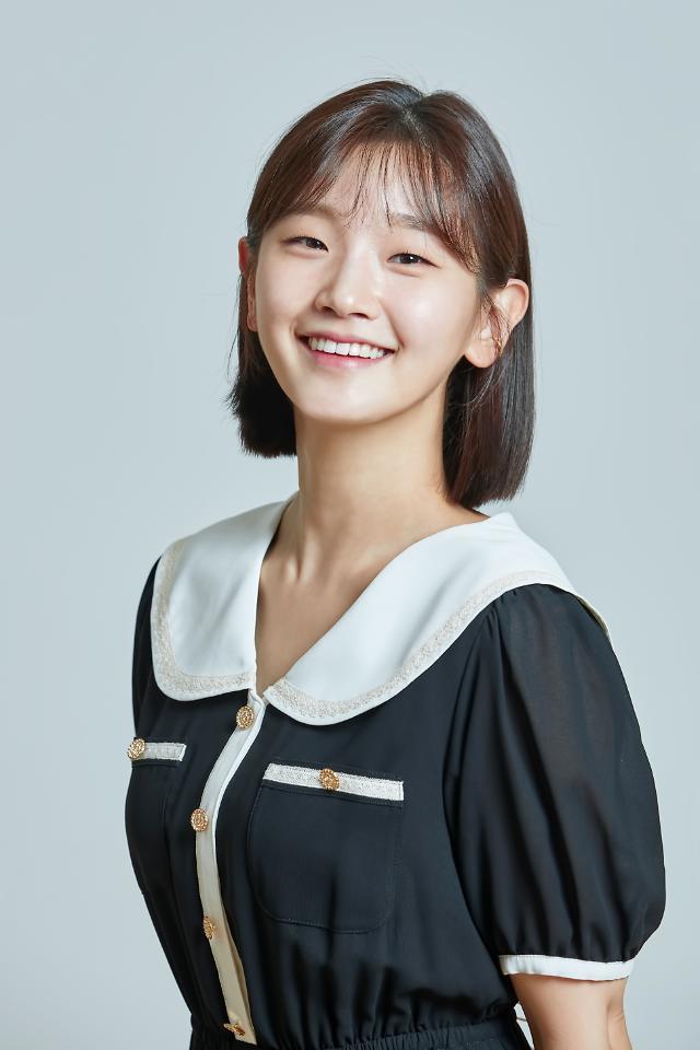 기생충 열연한 배우 박소담, 한국 공연관광 명예홍보대사에