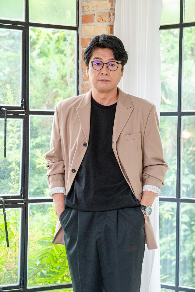 [김윤석이 뽑은 별별 명장면] 모가디슈 얌전히 볼 수 없는 자동차 추격신