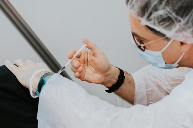 [NNA] 印尼 당국, 거주일본인에 백신 접종 실시